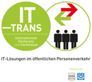 ITTRANS Logo dt normal kl