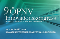 Innovationskongress Freiburg 2019 gr